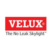 VELUX's photo