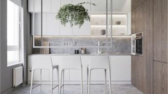 Company Highlight Video by àrcheinDESIGN | Interni d'Architettura