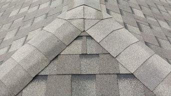Roofing Repair in Escondido, CA