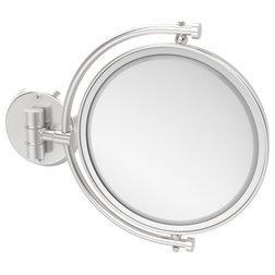 Contemporary Makeup Mirrors by Avondale Decor, LLC