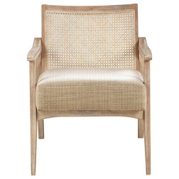 Tropical Armchairs And Accent Chairs by Olliix