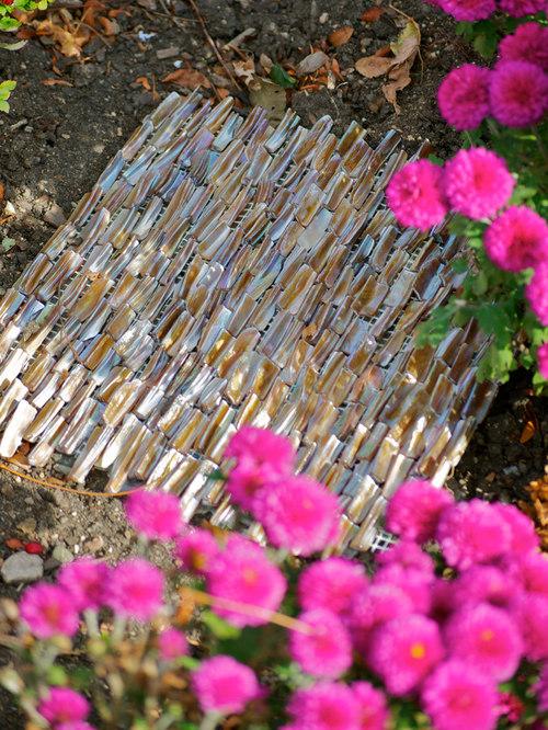 Glass Mosaic - Tile