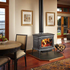 The Fire Place Lawrence Ks Us 66049 Houzz