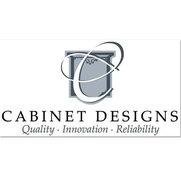 Cabinet Designs LLC's photo