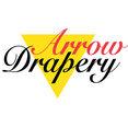 Arrow Drapery's profile photo