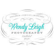 Wendy Leigh Photography's photo