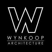 Wynkoop Architecture's photo