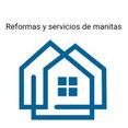 Foto de perfil de Seid reformas y servicios de manitas