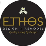 Ethos Design+Remodel+Real Estate's photo