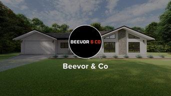 Company Highlight Video by Beevor & Co