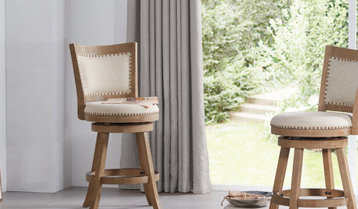 Up to 70% Off Cyber Week's Ultimate Bar Stool Sale