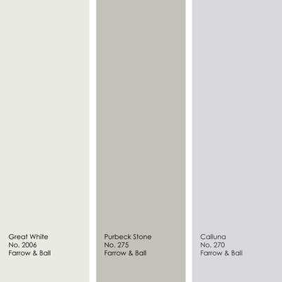 4 cool paint colors touted for 2014 and how to use them. Black Bedroom Furniture Sets. Home Design Ideas