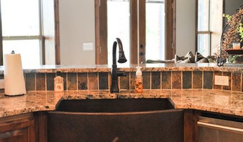 Granite and Tile Installations