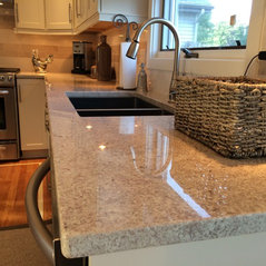 Home Granite & Cabinet Supply, Inc. - Omaha, NE, US 68135