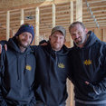 Above & Beyond Exterior Remodelers's profile photo