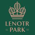 Фото профиля: Ландшафтная мастерская LENOTR-PARK