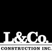 L&Co. Construction inc.'s photo