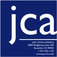 John Clarke Architects's profile photo