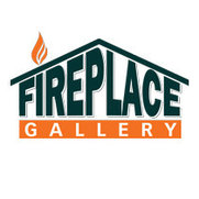 Fireplace Gallery of West Michigan's photo