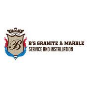 B's Granite and Marble LLC's photo