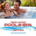 Redlands Pool & Spa Center's profile photo