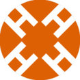 Hub Surface Systems's profile photo