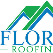 Florida Roofing Inc.'s photo