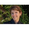 Rebecca Schnier Architecture's profile photo