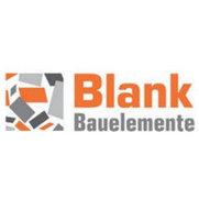 Foto von Blank Bauelemente Handelsgesellschaft GmbH