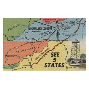 Virginia - Detailed Map of Norfolk-Portsmouth Bridge Tunnel ... on williamsburg virginia, photographs of virginia, west virginia, all cities in virginia, major cities in virginia, street map virginia, northern virginia, state of virginia, norfolk virginia, historical maps of virginia, mapquest virginia, google maps virginia, attractions of virginia, geography of virginia, portsmouth virginia, physical features of virginia, fredericksburg virginia, towns of virginia, us maps of virginia, 5 largest cities in virginia,