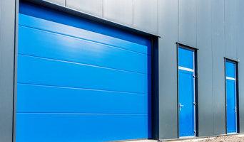 Garage Door repair Scarsdale
