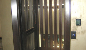Twin Cities Residential Home Elevator