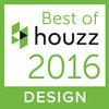 Best of Houzz: Il Riconoscimento che Premia il tuo Lavoro!