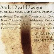Foto de Mark Dyal Design