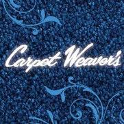 Carpet Weaver's's photo