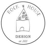 Rock House Design's photo