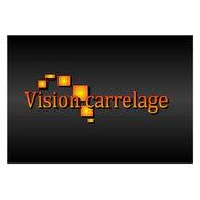 Photo de Vision Carrelage