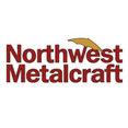 Northwest Metalcraft's profile photo