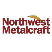 Northwest Metalcraft's photo