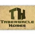 Tabernacle Homes's profile photo