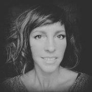 Photo de As Créative - Décoratrice d'intérieur Bordeaux