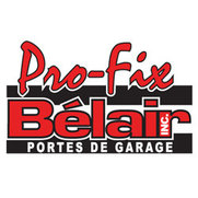 Portes de Garage Pro-Fix Bélair inc.さんの写真