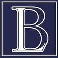 BlueLine Architecture's profile photo