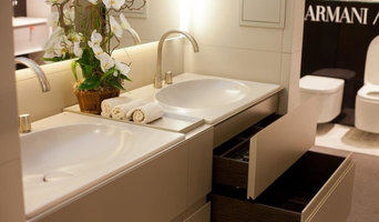 Bathroom Fixtures Etobicoke best kitchen and bath fixture professionals in etobicoke, on | houzz