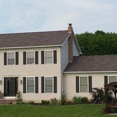 Legacy Homes Llc Halifax Pa Halifax Pa Us 17032