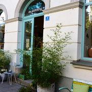 Foto von Klewitz die Wohnung GmbH