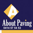 About Paving's profile photo