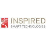 Inspired Smart Technologies's photo