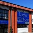 Kitchen, Tile & Bathroom Gallery's profile photo