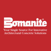 Bomanite Company's photo